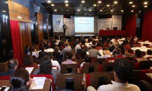 1st International Arbitration Forum