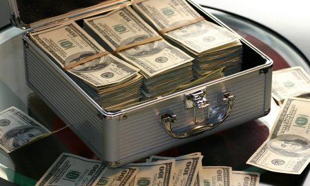bank-banking