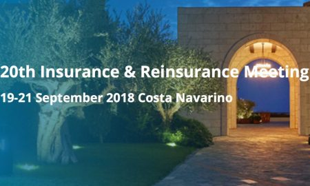 insurance meeting costa navarino