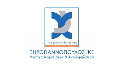 xirogiannopoulos