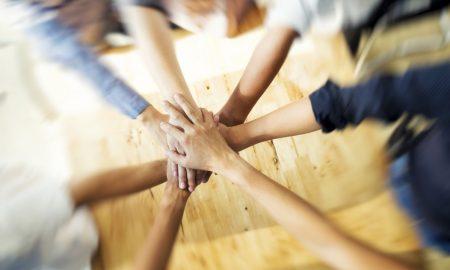 Teamwork concepts