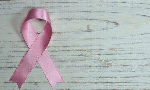 awareness-cancer