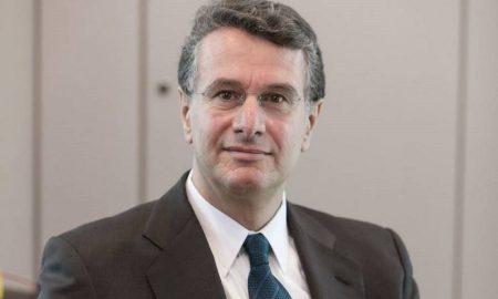Δημήτρης Παπαλεξόπουλος
