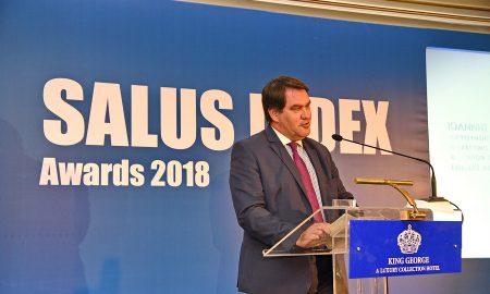 Γιάννης Σηφάκης