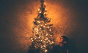 background-boy-christmas
