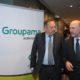 Christophe Chantepy,Pierre Moscovici