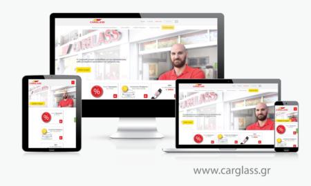 carglass.gr