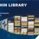 SQLearn,Dolphin Library