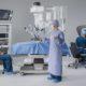 Ρομποτική χειρουργική,Όμιλος Ιατρικού Αθηνών