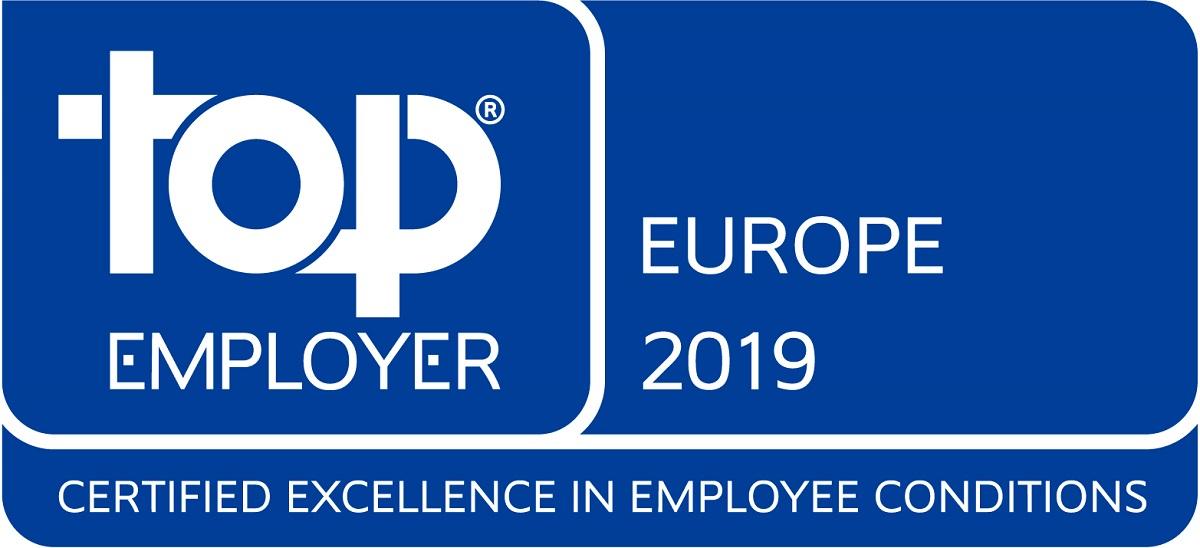 Top_Employer_Europe_2019