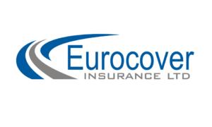 Eurocover