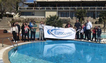 Eurocver Insurance