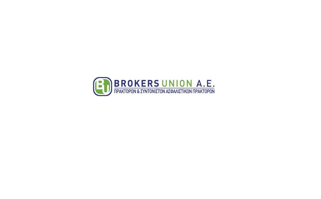 Brokers union