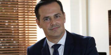 Μ. Τζωρτζωρής