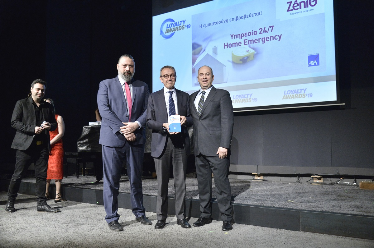 zenith_bronze_award_24_emergency_axa