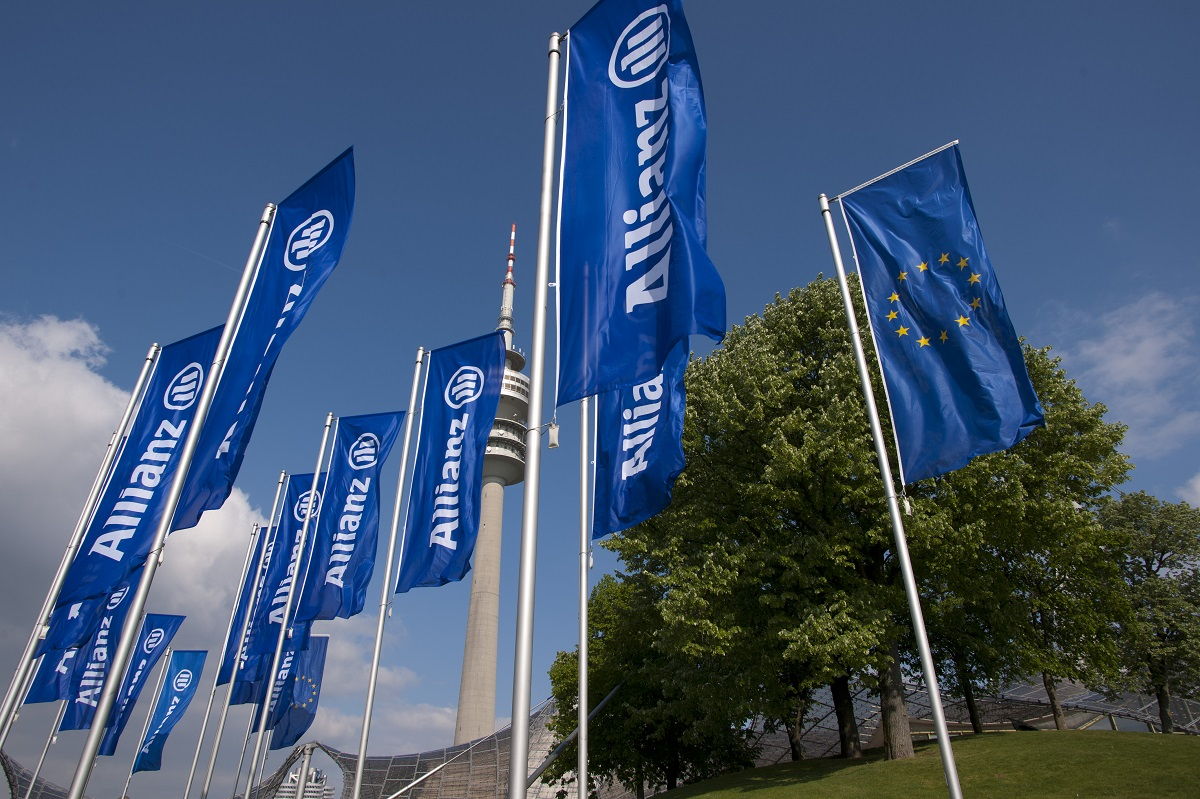 allianz_flags