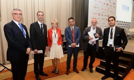 INTERAMERICAN,InvestGR Forum