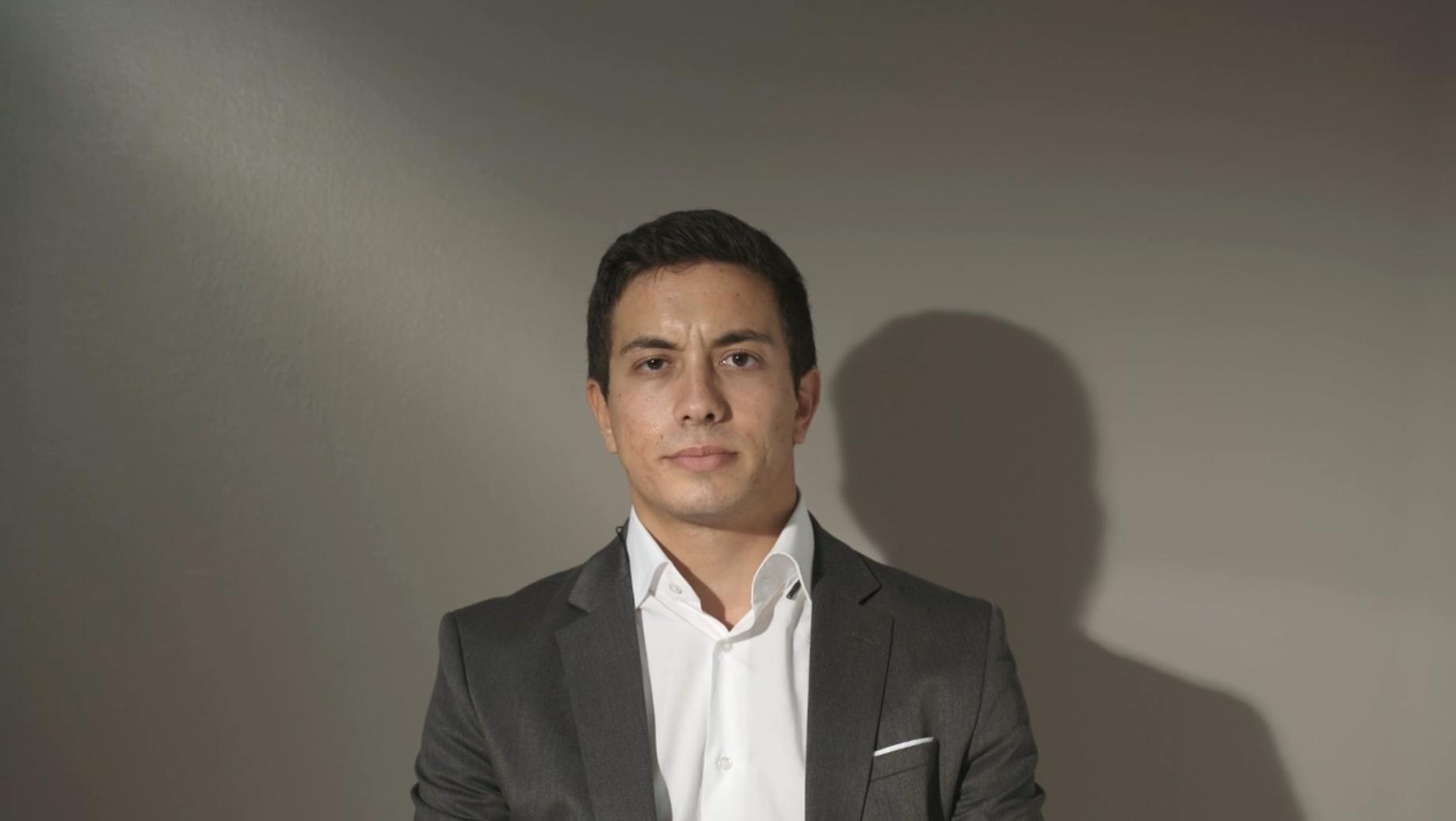 Ν. Μωράκης