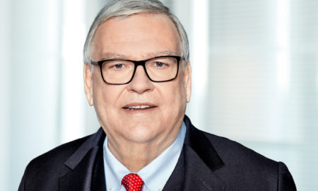 dr_paul-otto_faßbender