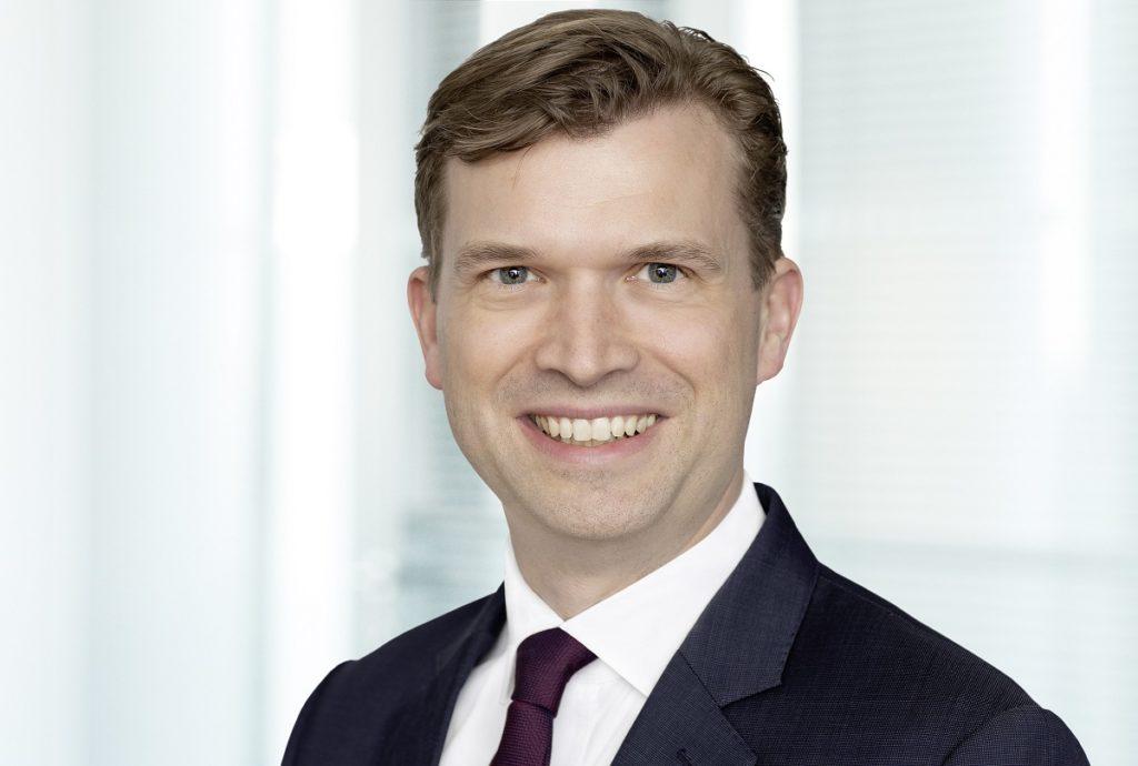 Dr. Renko Dirksen