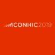 iconhic_logo