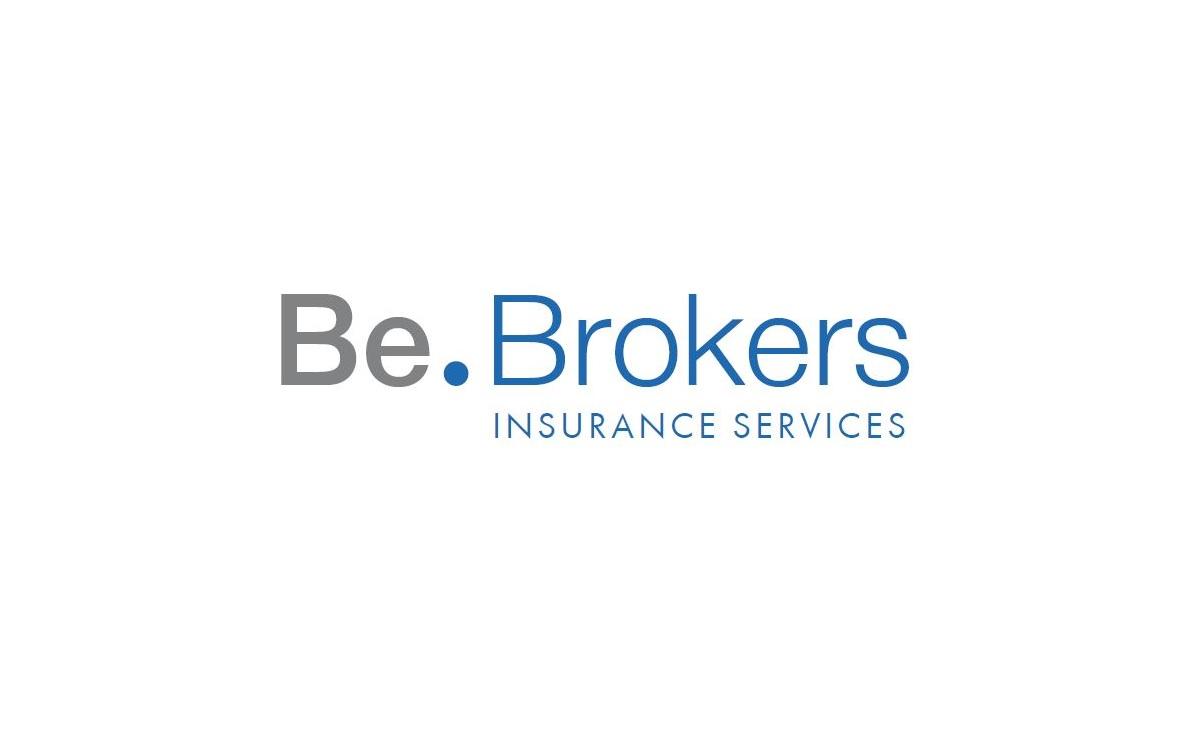 Be Brokers