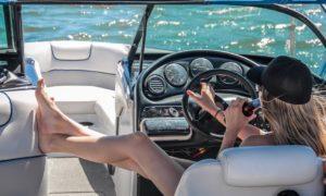 boat-boating-cap
