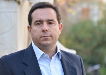 Ν. Μηταράκης