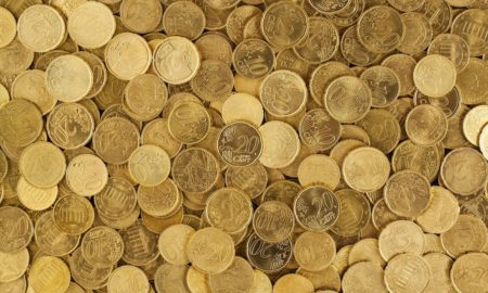 euro-coins-currency-money-106152