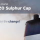 IMO 2020 SULPHUR CAP,SQLEARN