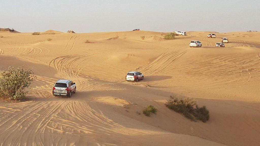 Εθνική Ασφαλιστική,DUBAI