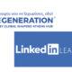 ReGeneration _LinkedIn