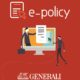 e_policy by Generali
