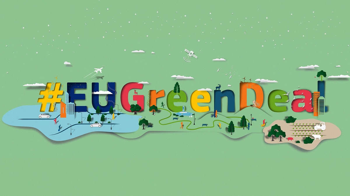 european-green-deal