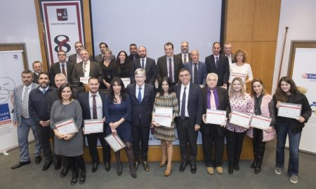 Advanced Program In Management For Insurance Executives_Eurolife