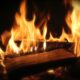 fire-wood-firewood-fireplace