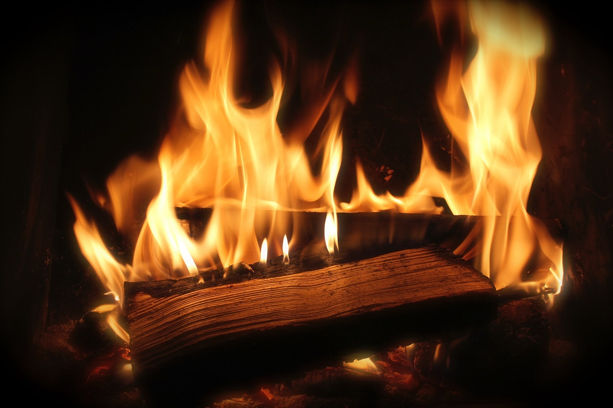 fire-wood-firewood-fireplace