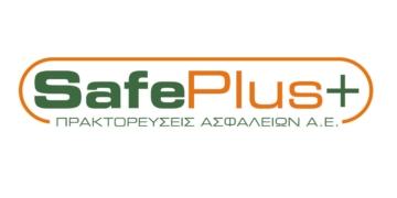 safe plus