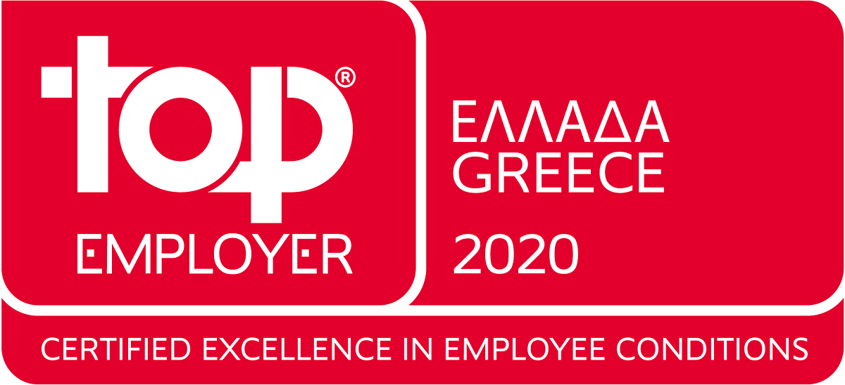 Top_Employer_Greece_2020
