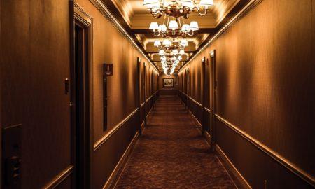 architecture-carpet-chandeliers-design