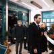 Insurancemarket.gr