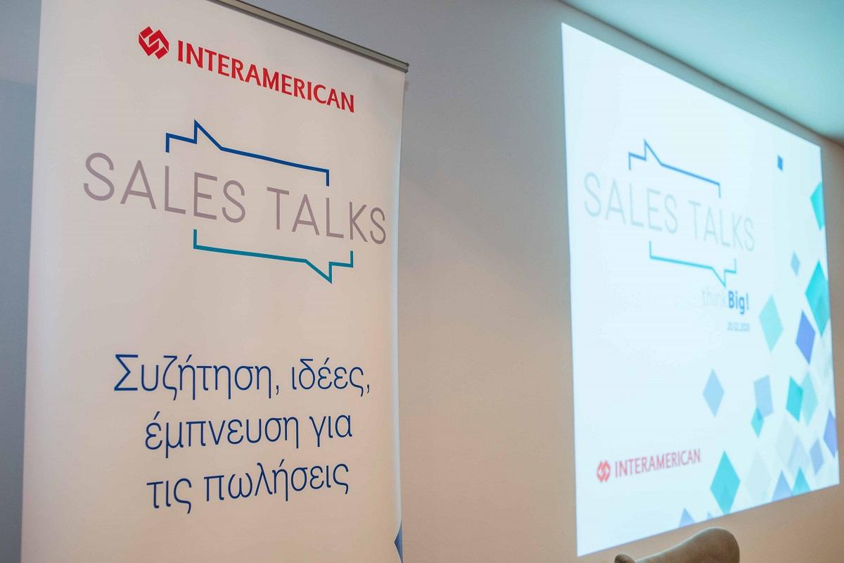 Interamerican_sales talks