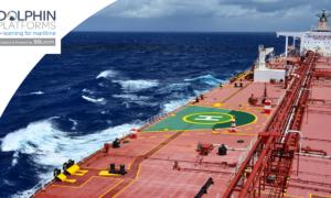 SQLearn,Prime Marine Management