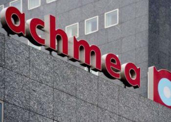 Achmea,Interamerican
