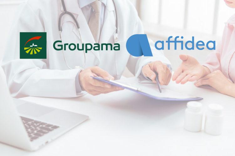 Groupama-Affidea-covid