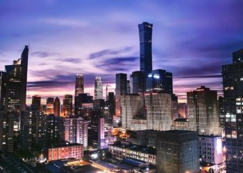 high-rise-buildings-insurancedaily