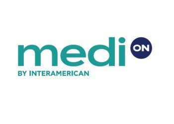 Medi_ON_app_interamerican