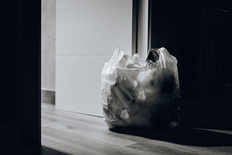 trash-near-door