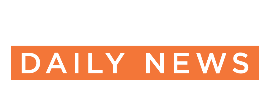 Insurancedaily | Ασφαλιστικά Νέα