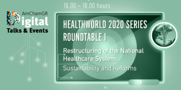 HEALTH-ROUNDTABLE